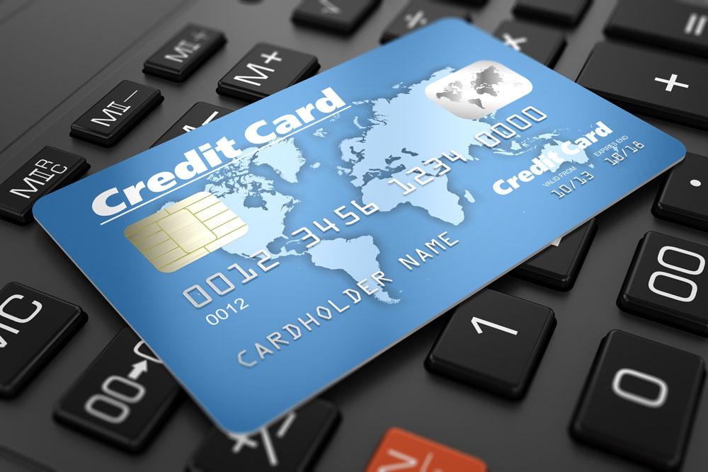 信用卡办理技巧之:如何增加信用卡下卡率